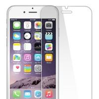 Cường Lực Iphone 6.6S