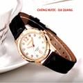 Đồng hồ thời trang nữ 0417A