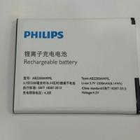 Pin_Philips W3500 T3500 W3509