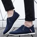Giày Sneaker Nam - 968