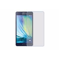Miếng dán cường lực samsung Galaxy A5