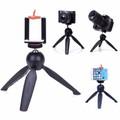 Chân máy chụp hình đa năng Yunteng YT288 3 chân
