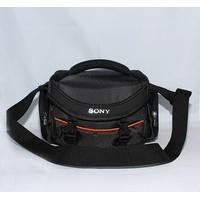 Giỏ đựng máy ảnh Sony