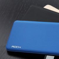 Bao da Rock Galaxy S6Edge Plus