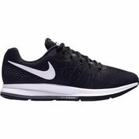Giày Nike Air Zoom Pegasus 33 831352-001