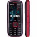 Điện thoại di động Nokia 5130