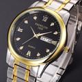 Đồng hồ Fedylon thời trang