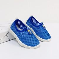 Giày lưới cho bé