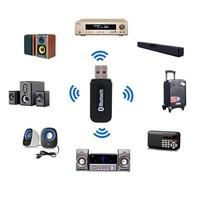 USB chuyển đổi tín hiệu  Bluetooh