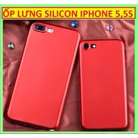 ỐP LƯNG IPHONE 5