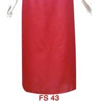 váy chống nắng chống tia uv
