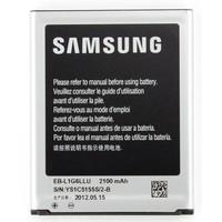 Pin_Samsung Galaxy S3 I9300