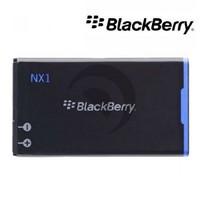 Pin Blackberry Q10