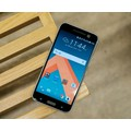 HTC 10 USA Fullbox