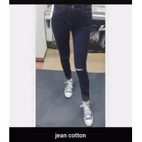 Quần Jean đại