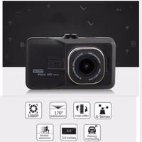 Camera hành trình Dual Lens H20