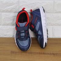 Giày thể thao trẻ em xuất khẩu DEMIX SHOES