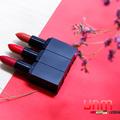 Son Handmade Lì Mịn Không Chì - Đỏ dâu - UNM Shop