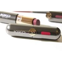 Son Kiko Unlimited Stylo Long-Lasting Creamy Lipstick