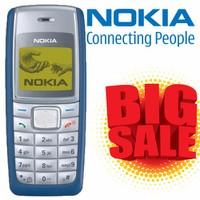 Nokia 1110i zin chính hãng
