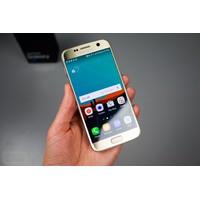 Samsung Galaxy S7 Zin đẹp