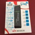 Thiết bị phát wifi từ sim 3G Dongle