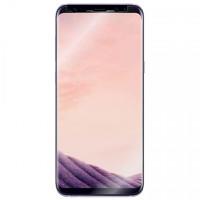 Miếng dán MH TPU Samsung Galaxy S8+