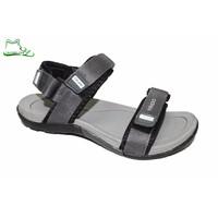 Giày Sandal Nam Chính Hãng Trido TD8825