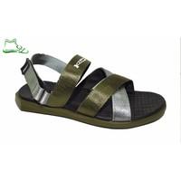 Giày Xăng Đan Nam | Giày Sandal Nam