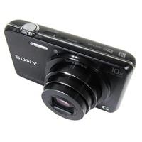 Máy ảnh Sony DSC-WX220 chính hãng BH 2 năm