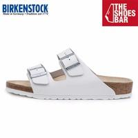 Dép sandal nam chính hãng BIRKENSTOCK - Nhập khẩu Đức