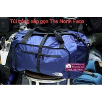 Túi trống The North Face xếp gọn