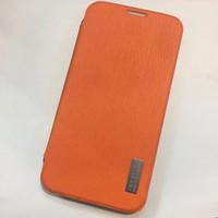 Bao da Samsung Galaxy Mega 5.8 Duos I9152 hiệu Rock