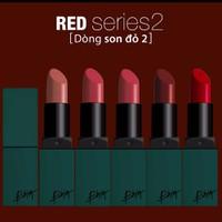 Son Bbia Last Lipstick Version 2