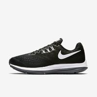 giày Nike Zoom Winflo4 898485-001
