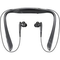 Tai nghe Bluetooth Level U Pro EO-BN920