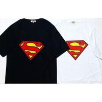 Áo Thun Superman