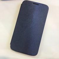 Bao da Samsung Galaxy Mega 6.3 I9200 hiệu rock