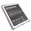 Pin Samsung Galaxy S4 - i9500