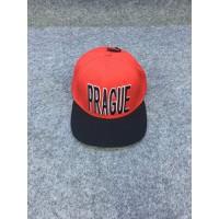 Nón snapback PRAGUE