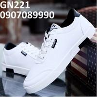 Giày lười nam NEW 2017 - GN221