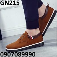 Giày lười nam - GN215