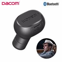 Tai Nghe Bluetooth Dacom Siêu Nhỏ K28