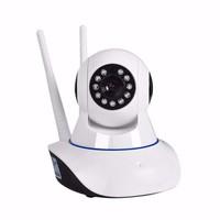 Camera IP Wifi Yoose 960P siêu nét 1.3MP + thẻ nhớ 32GB