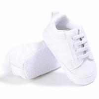 Giày tập đi cho bé OL1