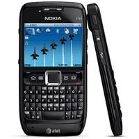 NOKIA E71 CÓ WIFI 3G