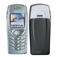 Nokia 6100 cổ pin trâu