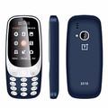 Điện thoại Tplus 3310