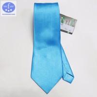 [Chuyên sỉ - lẻ] Cà vạt nam Facioshop CF04 - bản 8cm