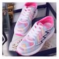 giày thể thao 2053